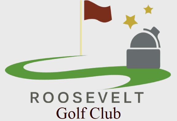 Roosevelt Golf Club